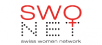 6. SWONET Business & Network Day