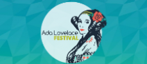 Ada Lovelace Festival – Connecting Women in Computing & Technology