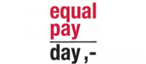 Equal Pay Day 2014