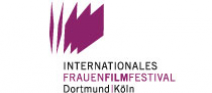 Internationales Frauenfilmfestival Dortmund / Köln