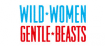 Wild Women – Gentle Beasts