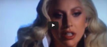 Lady Gaga: Till it Happens to You