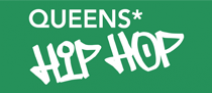 Queens of Hip Hop Festival